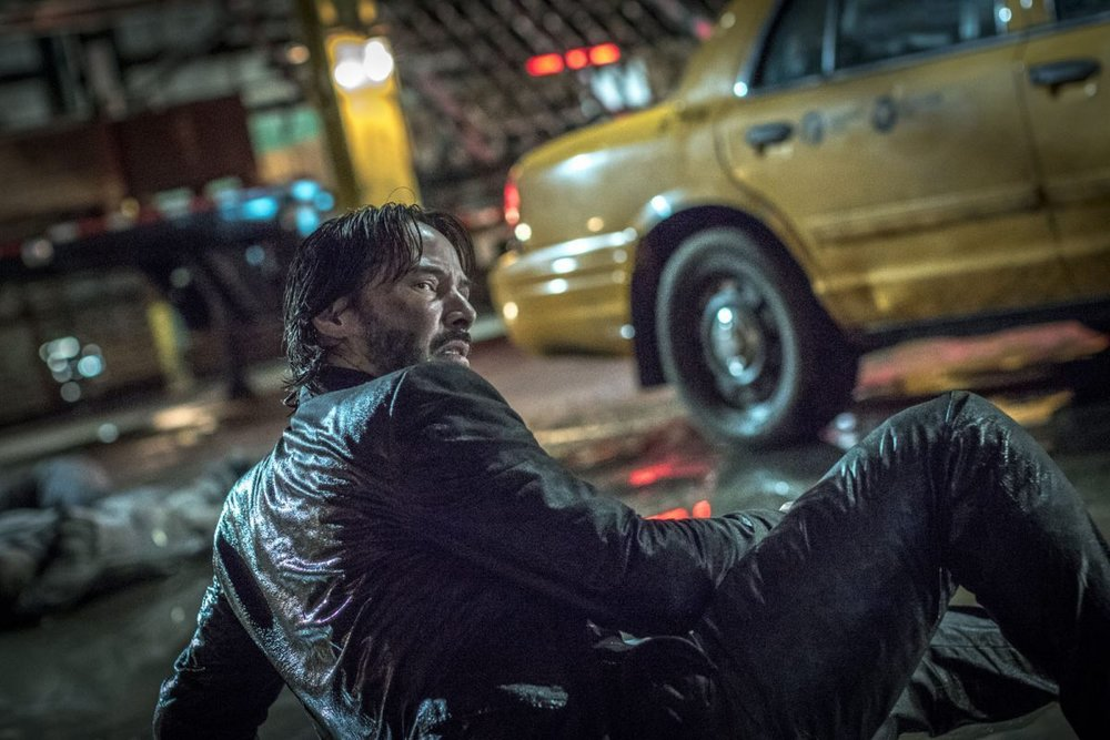 new-series-of-john-wick-chapter-2-photos-show-off-some-wicked-shots2