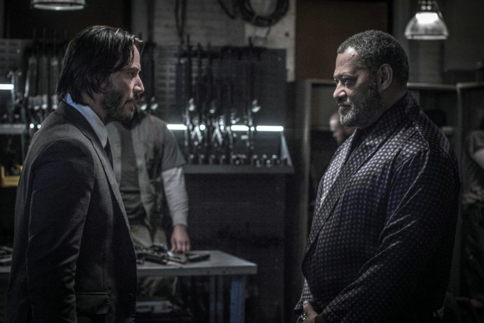 new-series-of-john-wick-chapter-2-photos-show-off-some-wicked-shots4