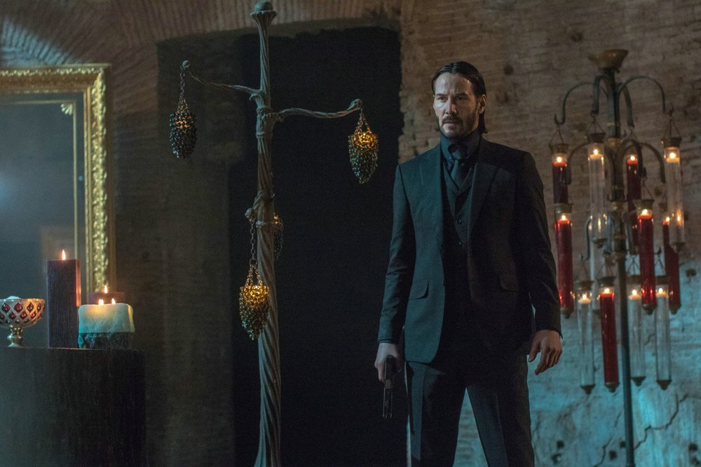 new-series-of-john-wick-chapter-2-photos-show-off-some-wicked-shots5