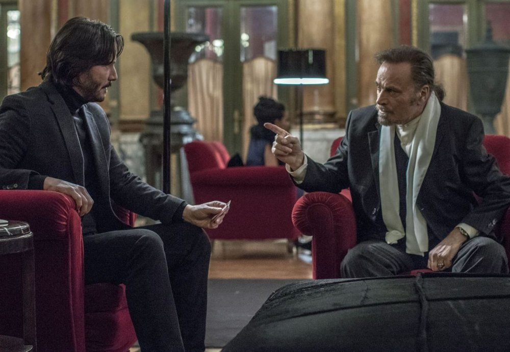 new-series-of-john-wick-chapter-2-photos-show-off-some-wicked-shots10