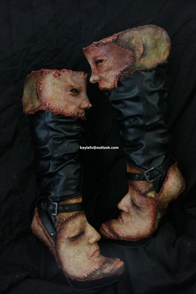 skin-clothes-8.jpg