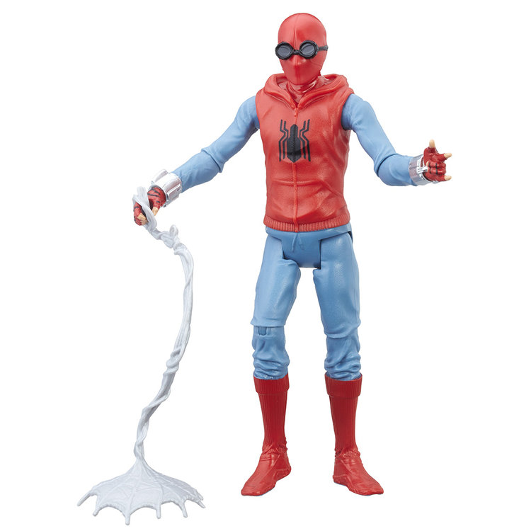 spider-man-homecoming-action-figures-give-us-a-look-at-peter-parkers-homemade-suit