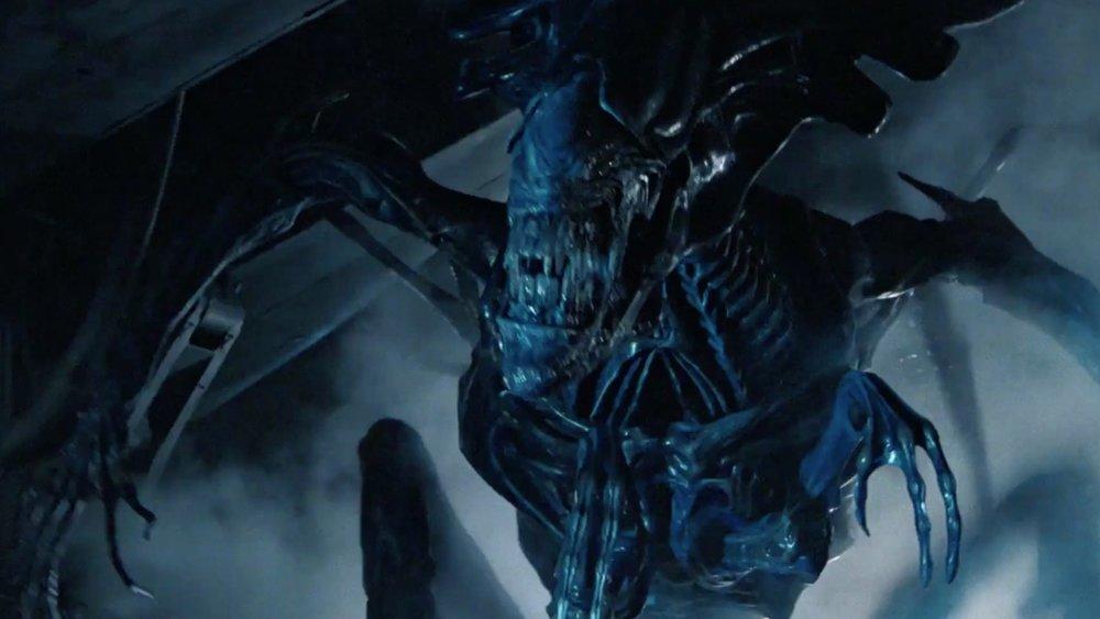 """Résultat de recherche d'images pour """"photo alien zone du film de caméron"""""""