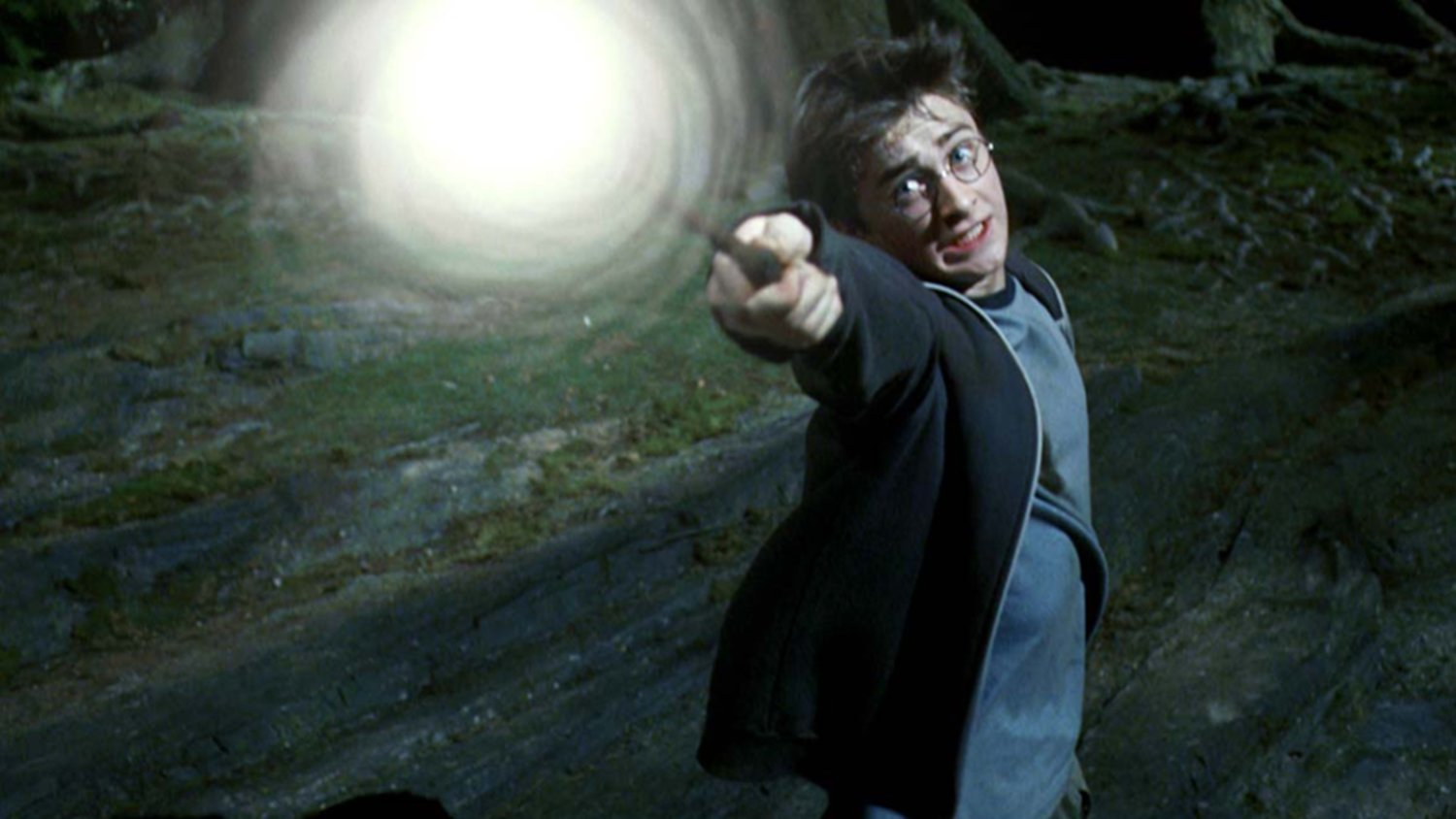 Video Lists 101 Interesting Facts About the HARRY POTTER Franchise