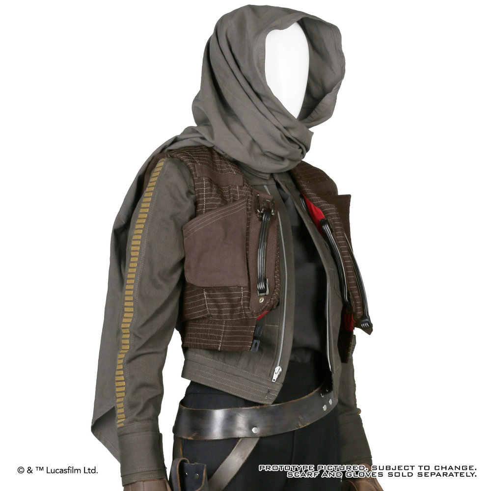 anovos-reveals-their-awesome-rogue-one-jyn-erso-costume