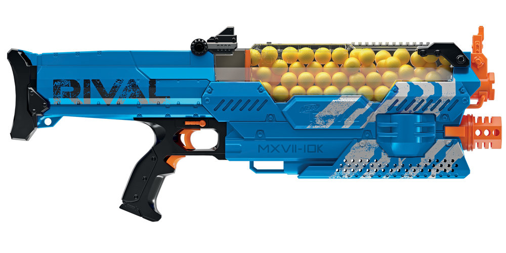 nerfs-awesome-new-rival-nemesis-gun-blasts-100-rounds-at-70-mph1