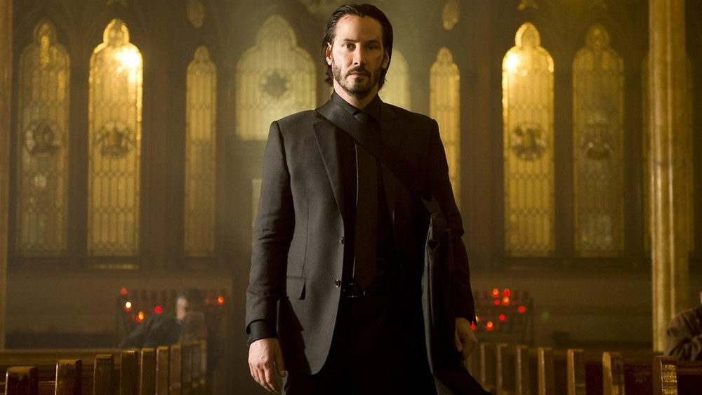 a-john-wick-prequel-series-is-being-considered-by-lionsgate-social.jpg