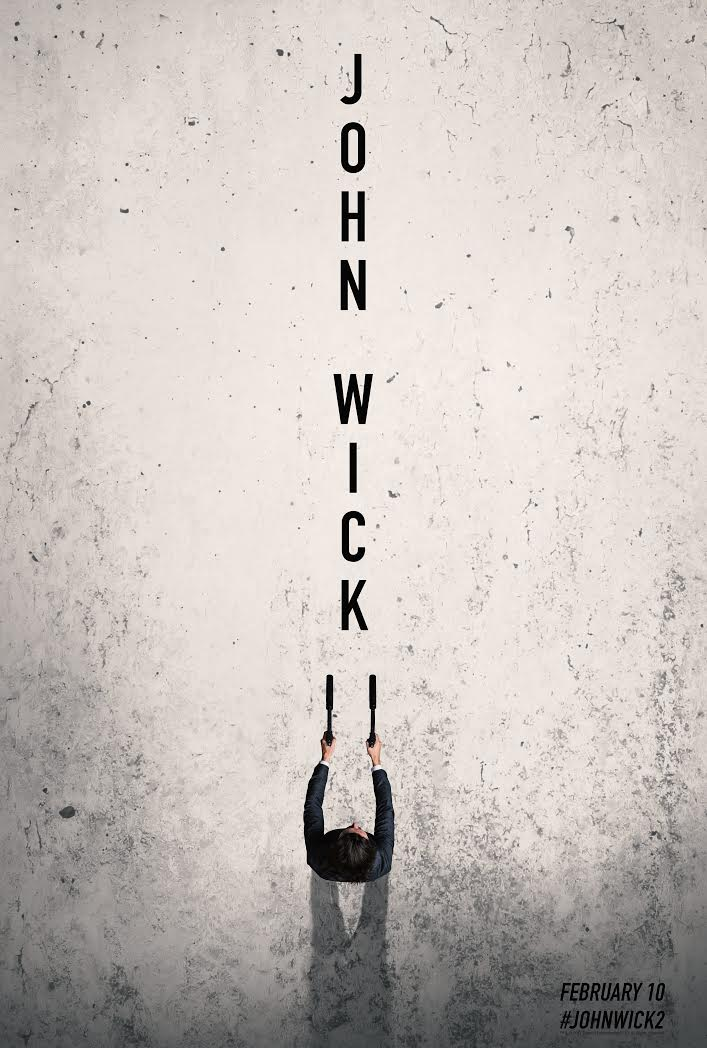 cool-new-poster-and-photos-for-john-wick-chapter-22