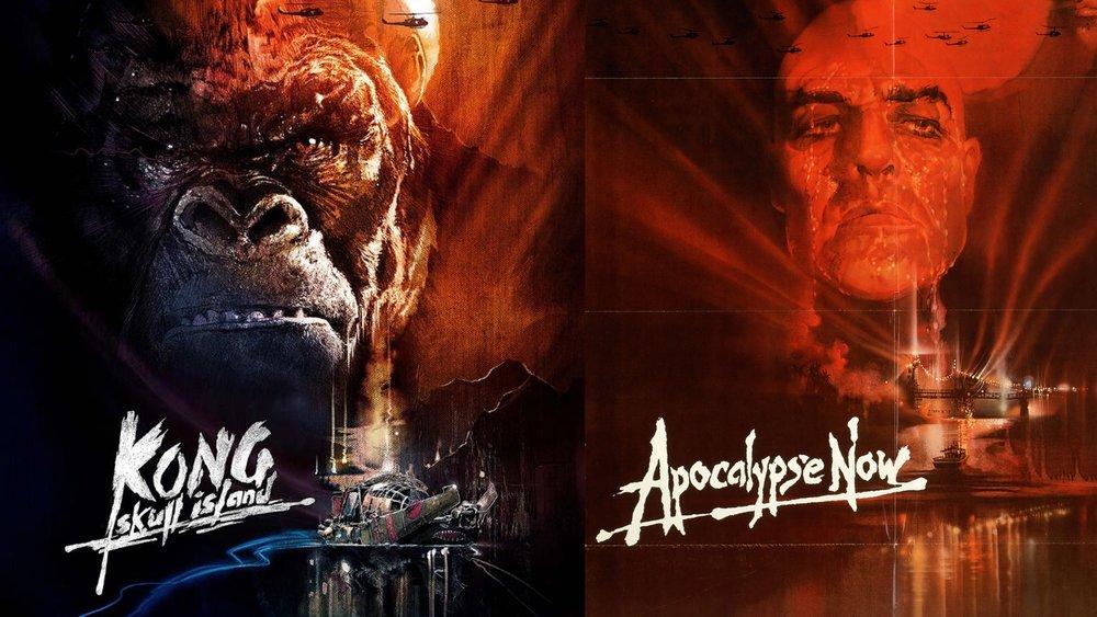 Sugestões de bons filmes e séries - Página 7 Kong-skull-island-gets-an-awesome-apocalypse-now-style-movie-poster-social