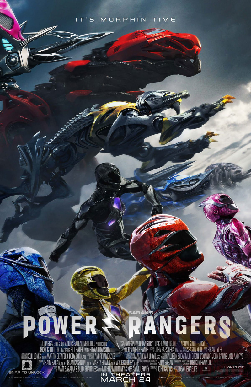 the-zords-rush-into-battle-in-new-poster-for-power-rangers
