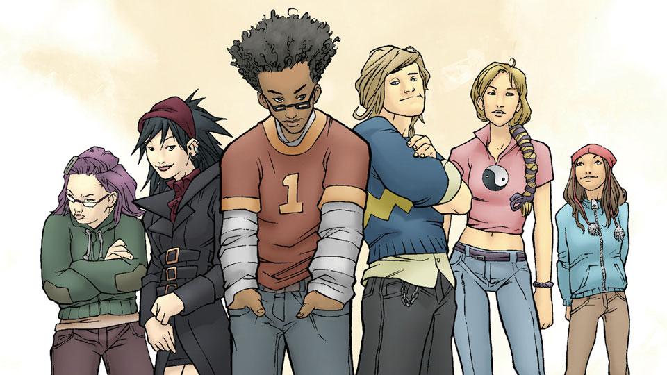 marvel-reveals-the-cast-of-their-runaways-hulu-series1