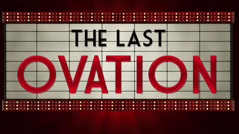 PodTyrant Presents: The Last Ovation: Ep. 3 —Brad Renfro
