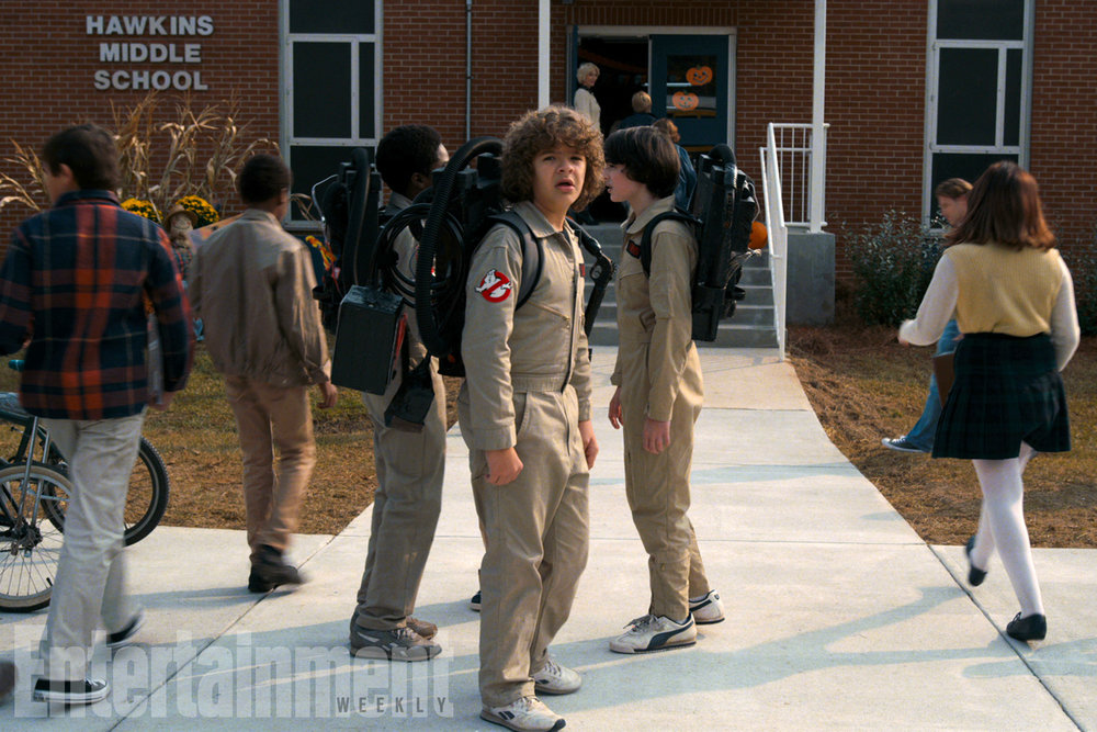 first-image-from-stranger-things-season-2-is-nostalgic-perfection1