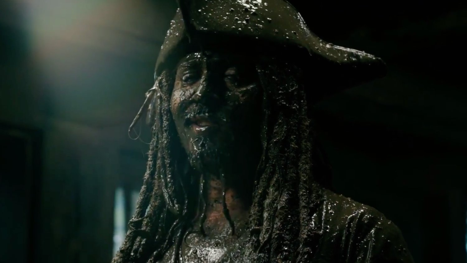 Disney Unleashes Super Bowl Spot for PIRATES OF THE CARIBBEAN: DEAD MEN TELL NO TALES