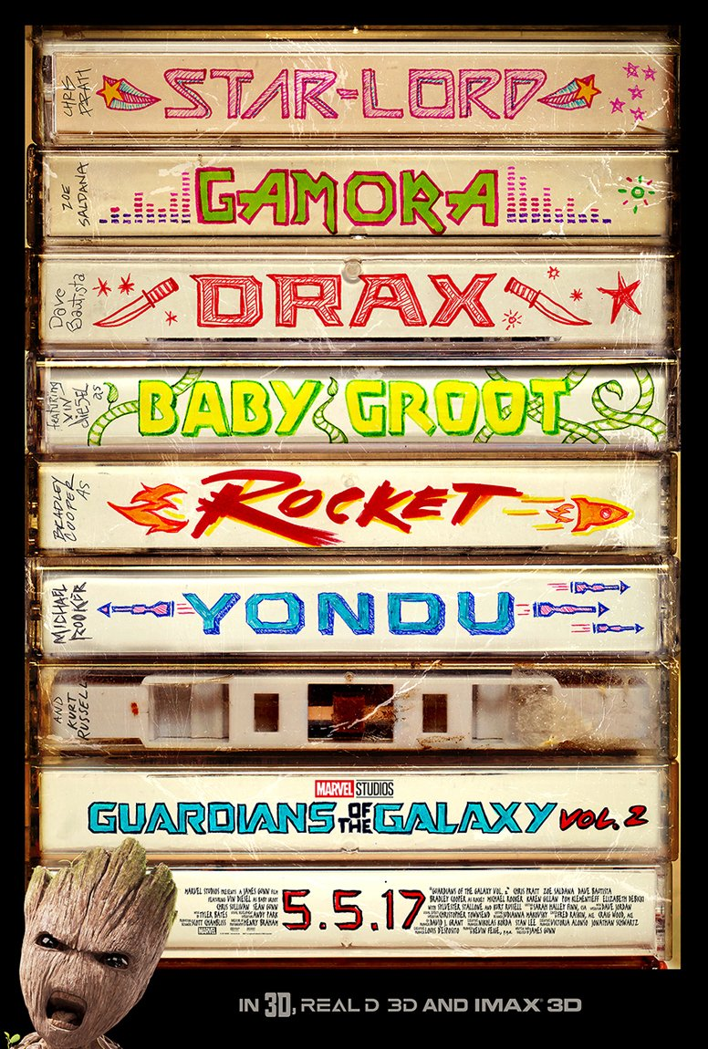 fun-new-poster-and-photos-from-guardians-of-the-galaxy-vol-21