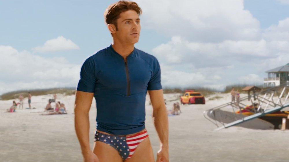 zac-efron-desecrates-freedom-in-super-bowl-spot-for-batwatch1