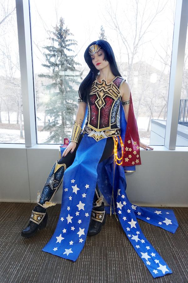 Wonderwoman2.jpg