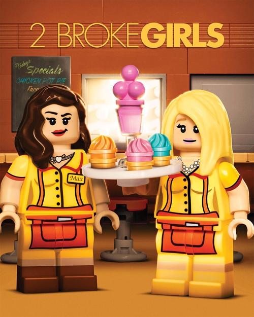LEGO 2 Broke p.jpg