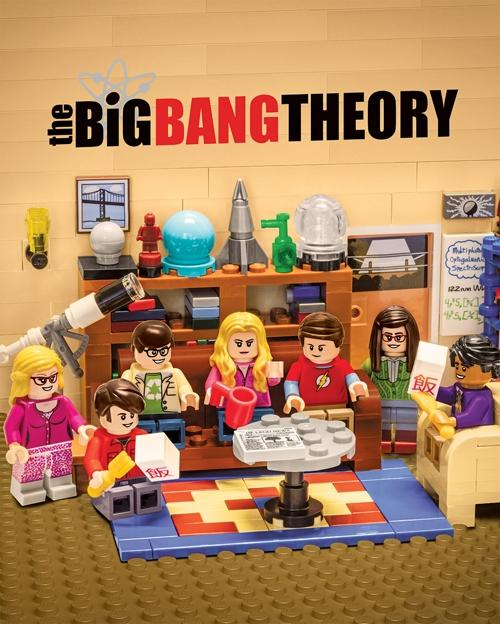 LEGO Big Bang p.jpg
