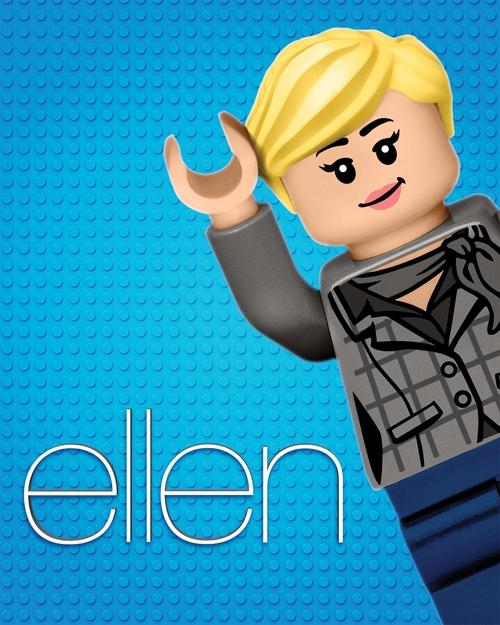 LEGO Ellen p.jpg