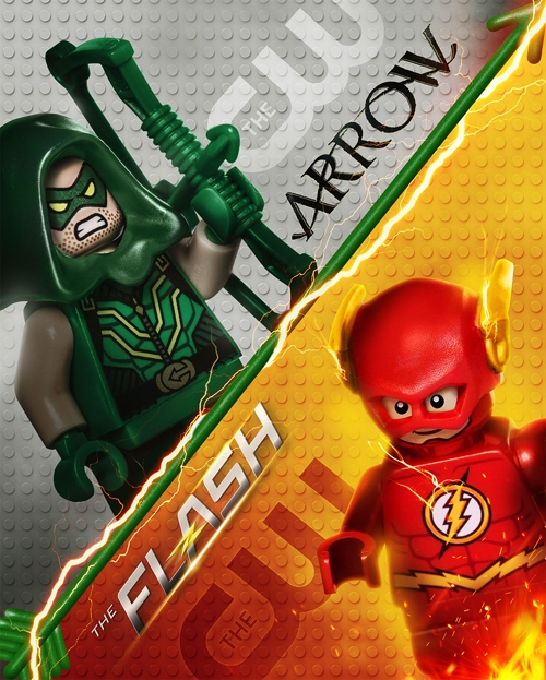 LEGO Flash Arrow p.jpg