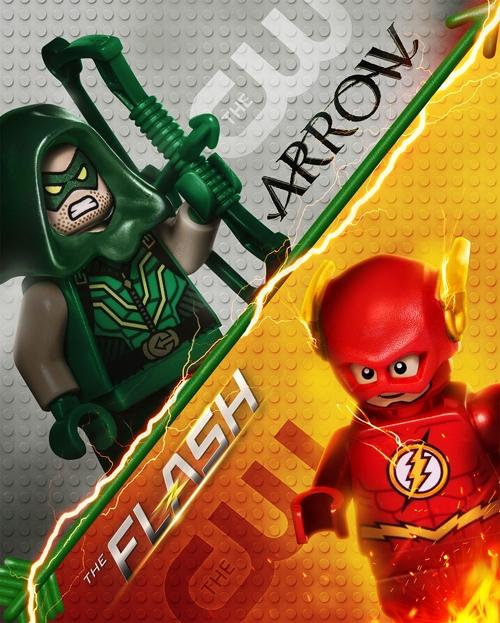 LEGO Flash Arrow p.jpg