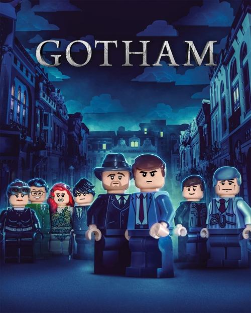 LEGO Gotham p.jpg