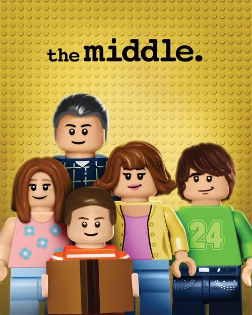 LEGO Middle p.jpg