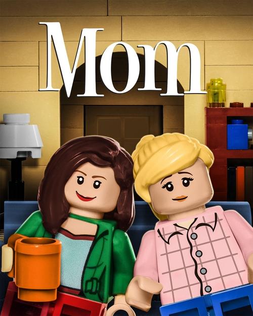 LEGO Mom p.jpg