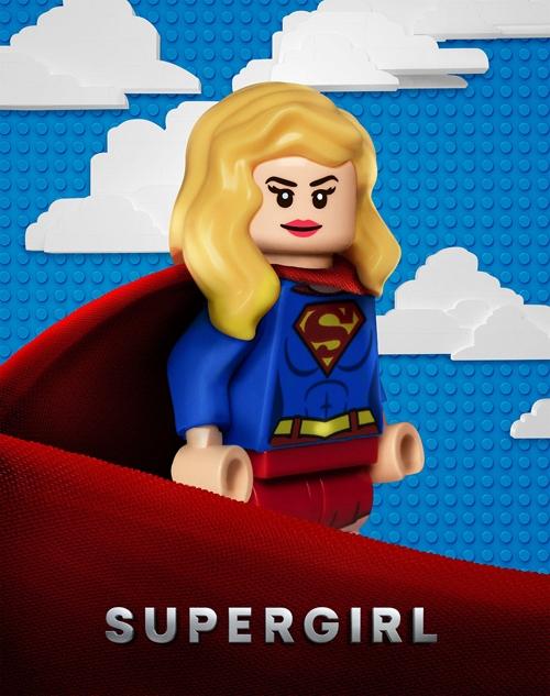 LEGO Supergirl p.jpg