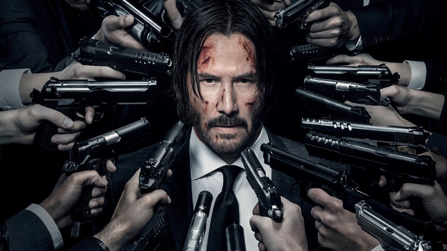 Review: JOHN WICK: CHAPTER 2 is As Close to Perfect As a JOHN WICK Sequel Can Be