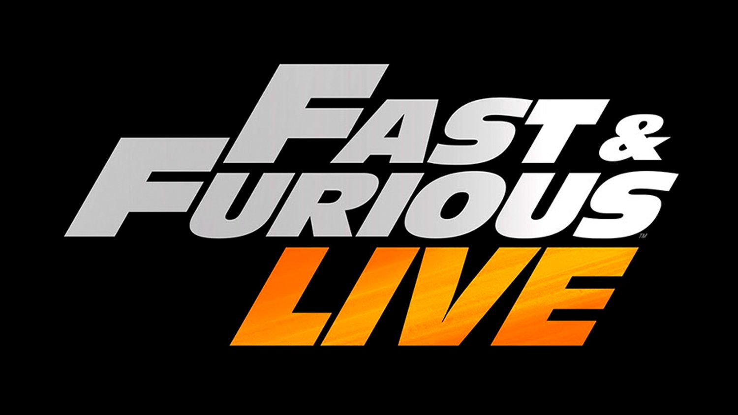 FAST & FURIOUS Live Arena Show Will Tour the World Next Year