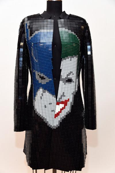 LEGO jacket 1.jpeg