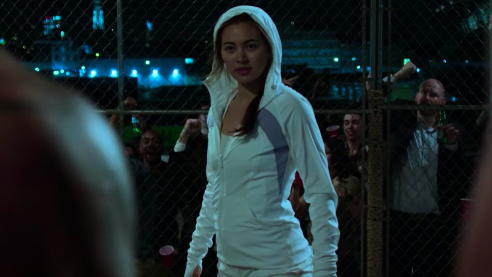 first-clip-from-iron-fist-features-colleen-wing-kicking-ass-in-a-cage-fight