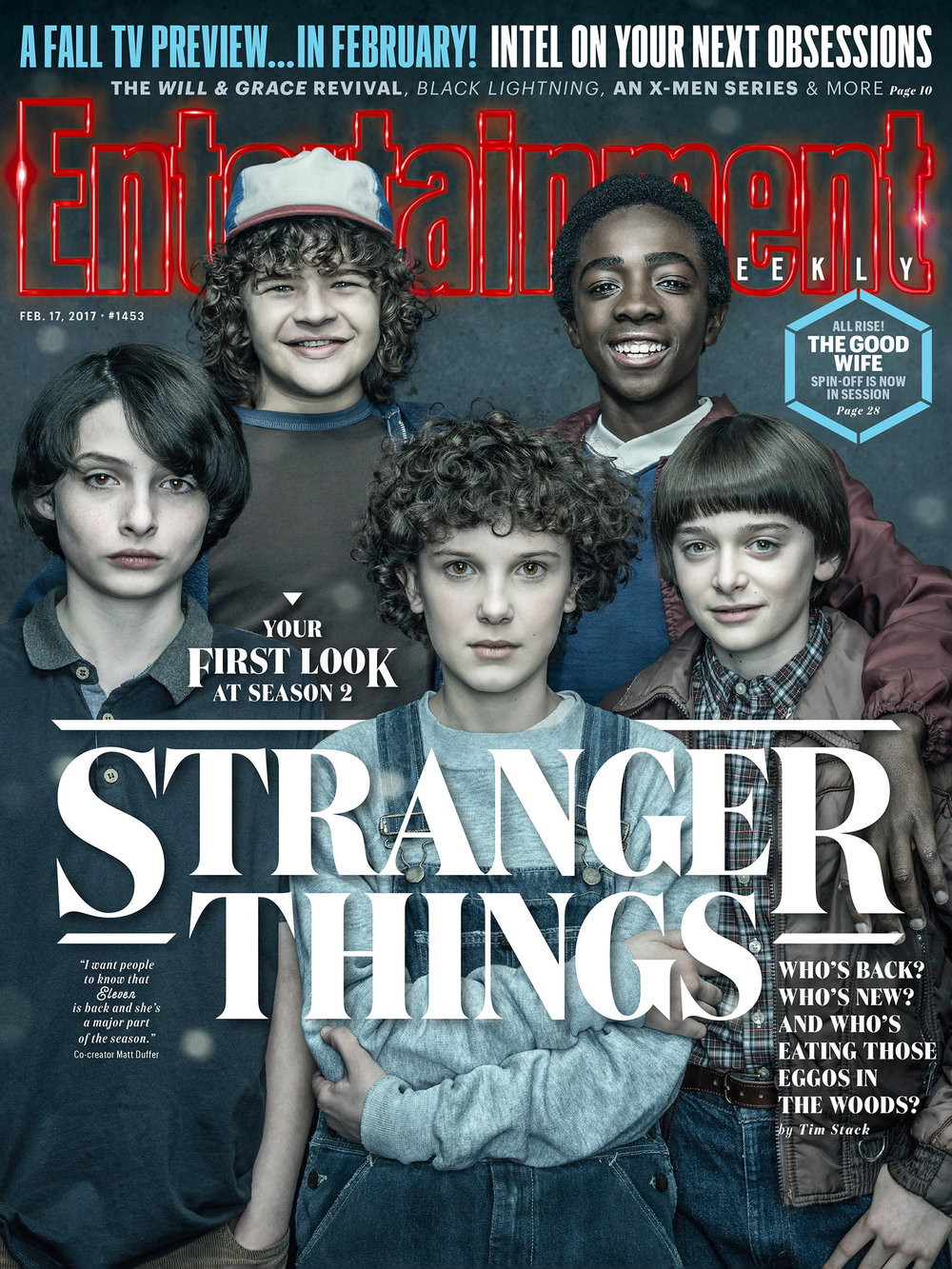 stranger-things-ew-cover-and-creators-discuss-the-new-challenges-of-season-2