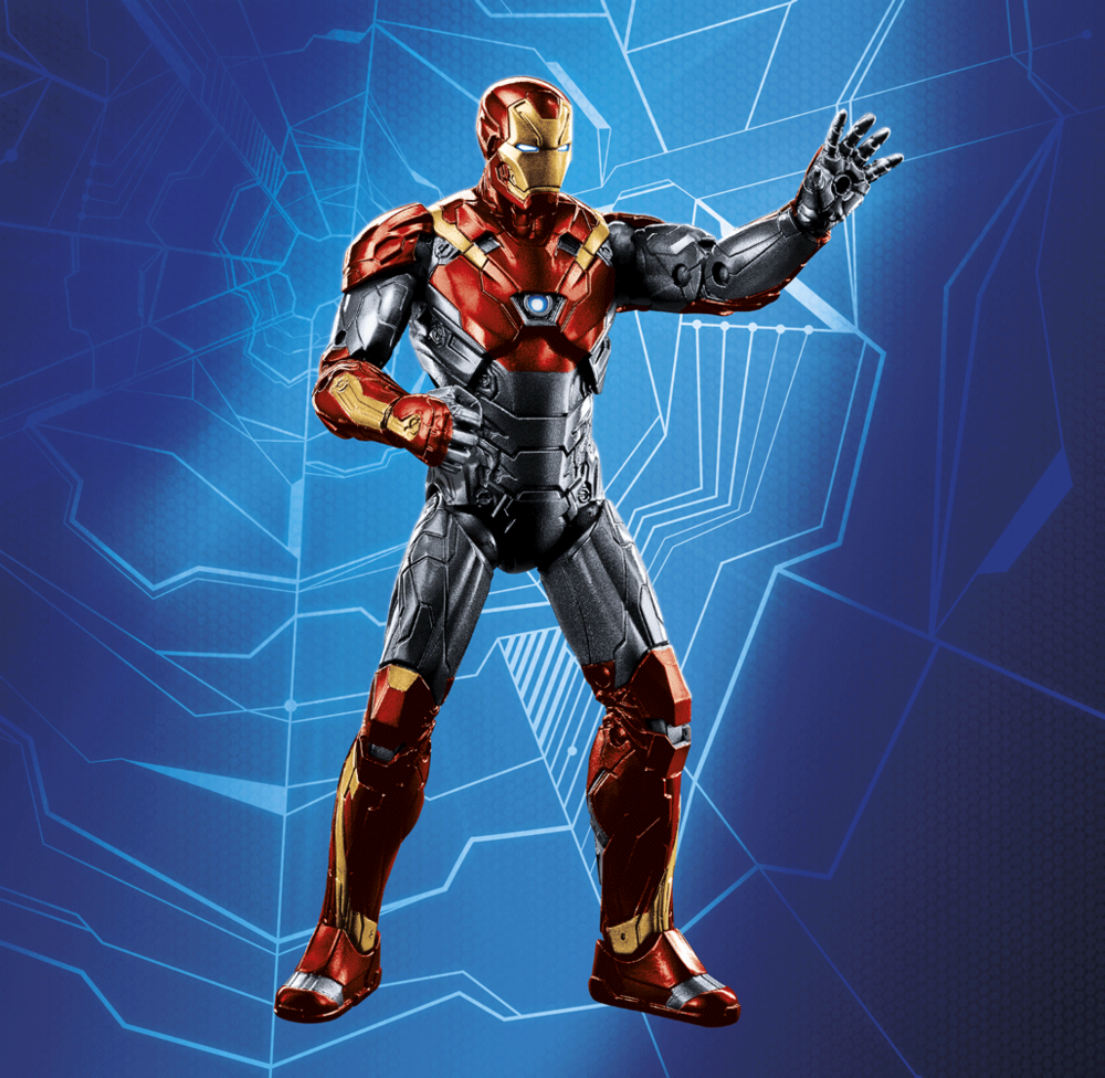 check-out-tony-starks-ultimate-iron-man-armor-from-spider-man-homecoming1