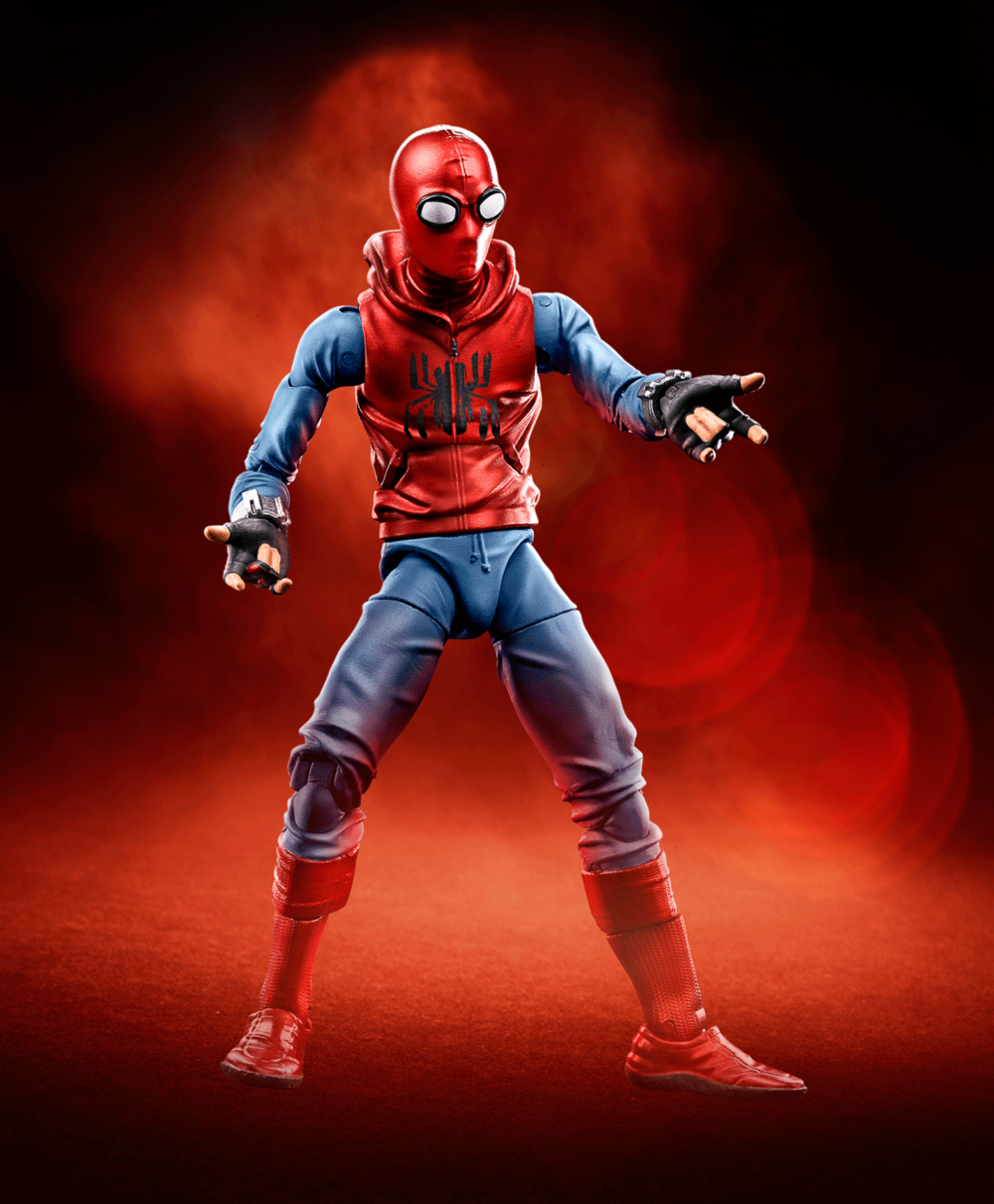 check-out-tony-starks-ultimate-iron-man-armor-from-spider-man-homecoming2