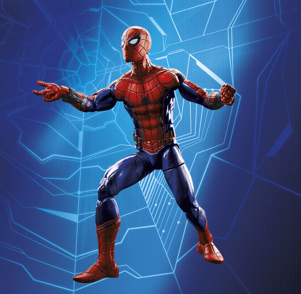 check-out-tony-starks-ultimate-iron-man-armor-from-spider-man-homecoming3