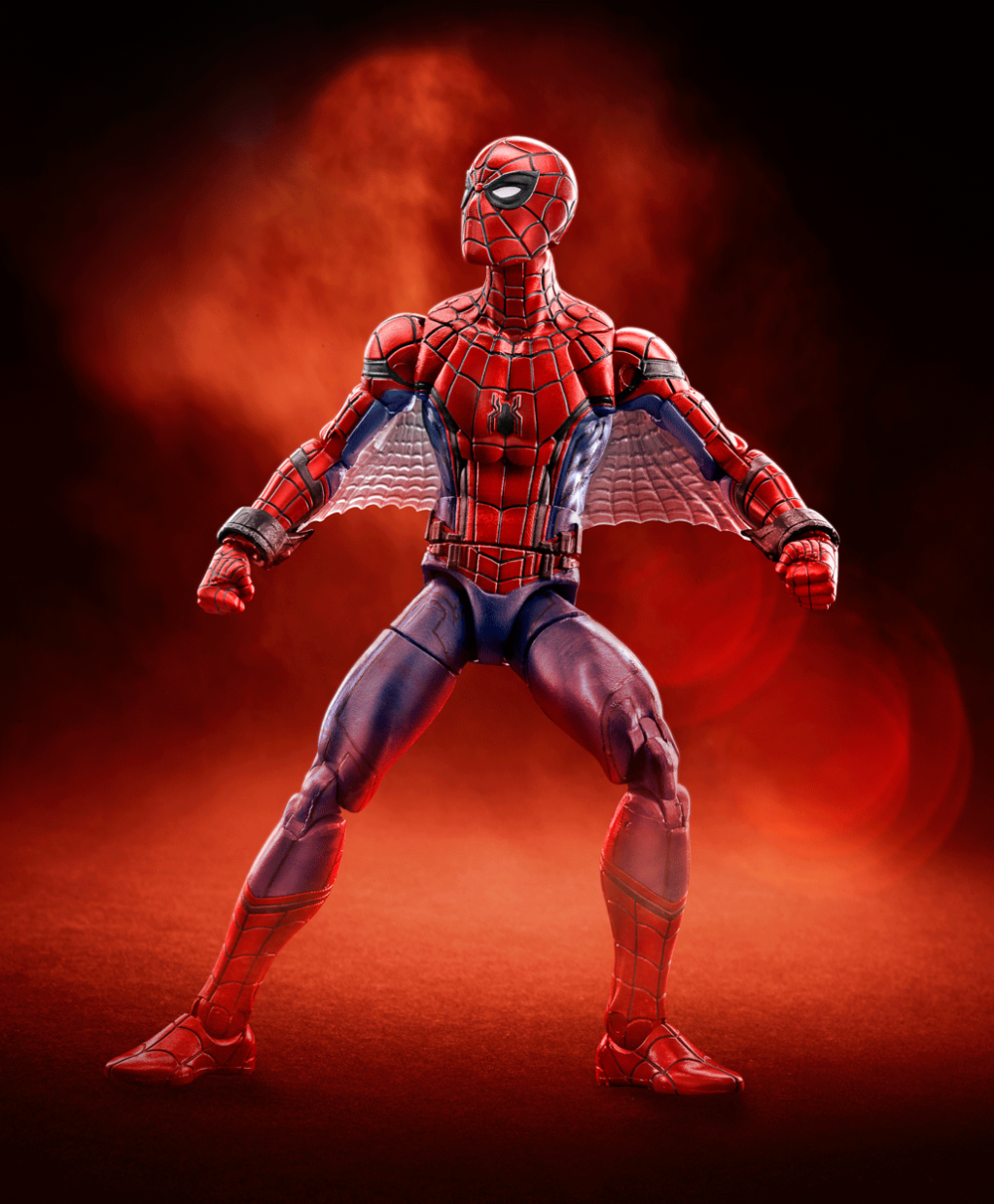 check-out-tony-starks-ultimate-iron-man-armor-from-spider-man-homecoming7