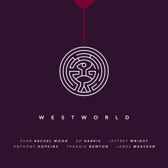 Westworld art 4.jpg