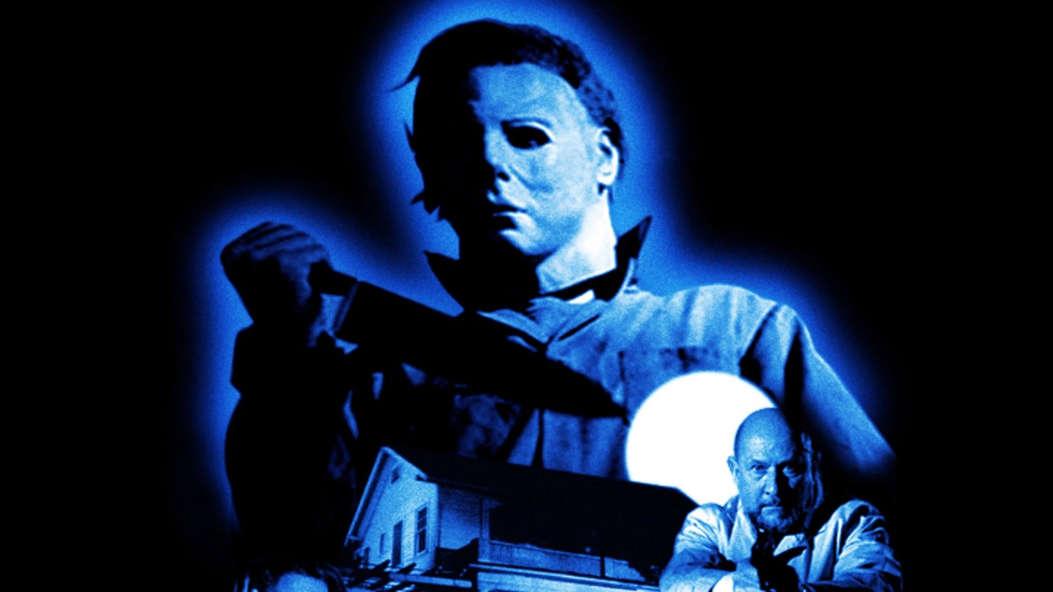 The Next HALLOWEEN Movie Will Be Developed by David Gordon Green and Danny McBride