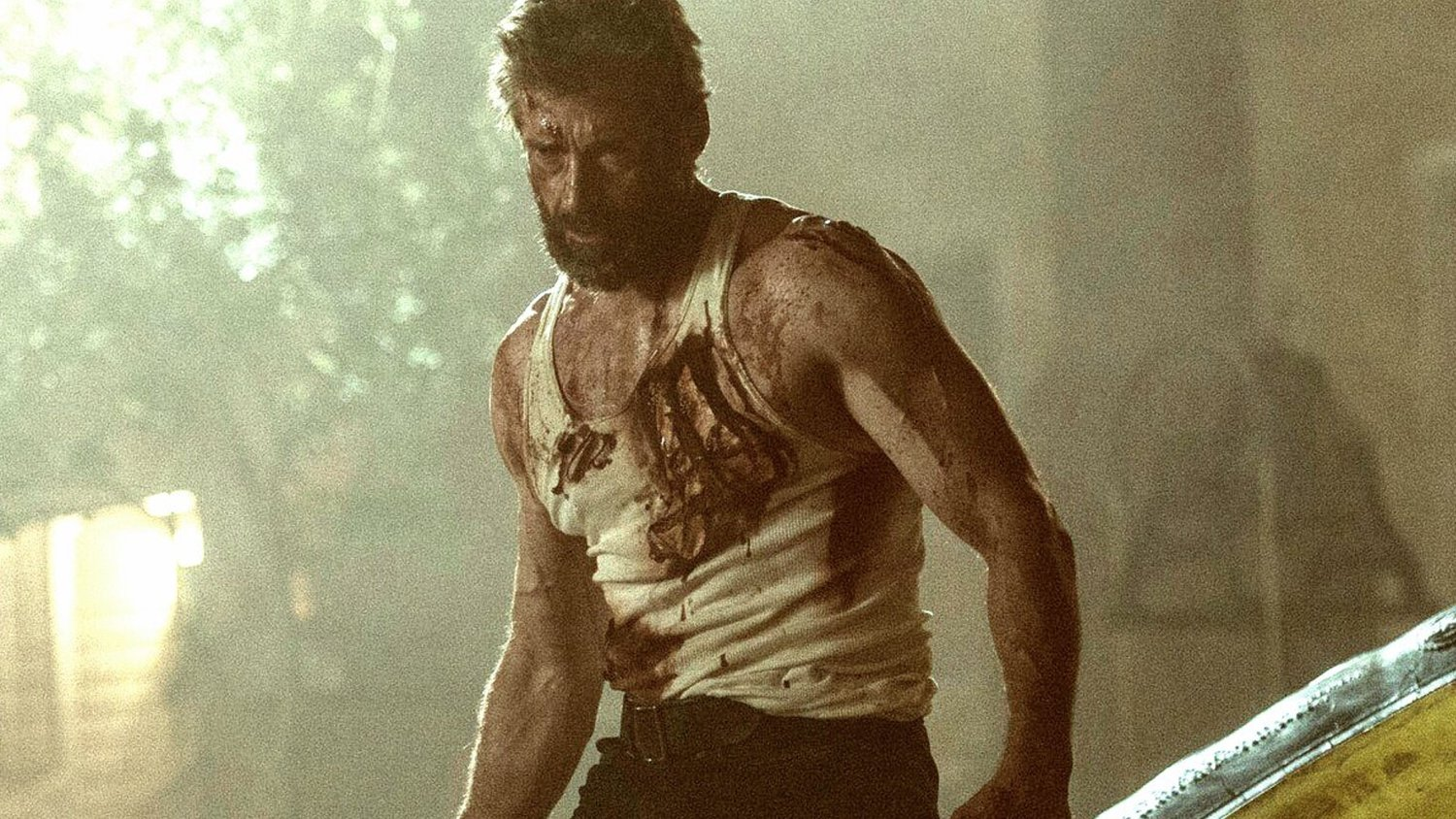 3 New Promo Spots for LOGAN Show More X-23 and Wolverine Action