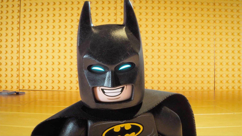 Watch: Will Arnett Prank Calls a Toy Shop as LEGO BATMAN