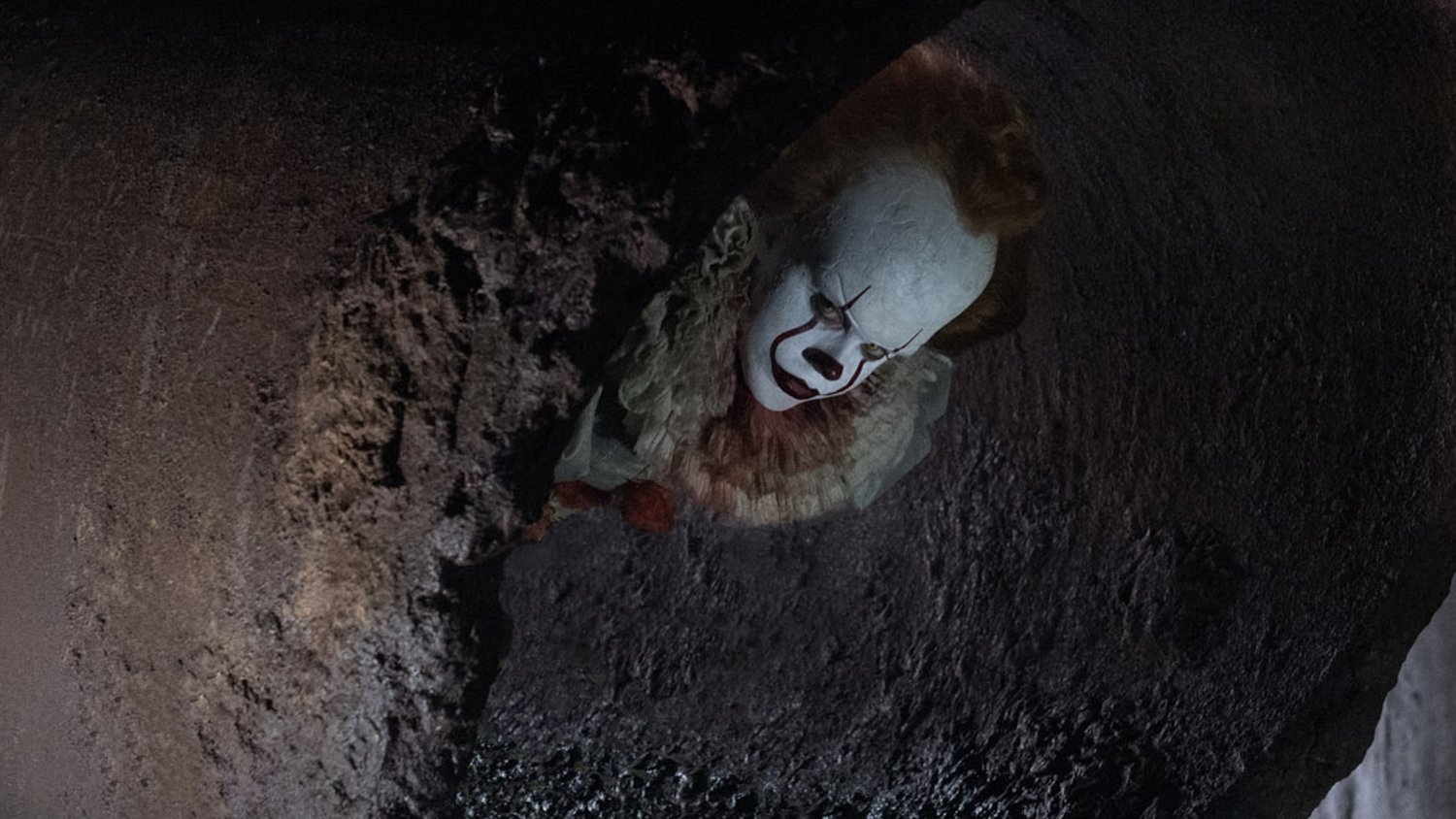 The R-Rating of Stephen King's IT Explained and New Photos of The Losers Club