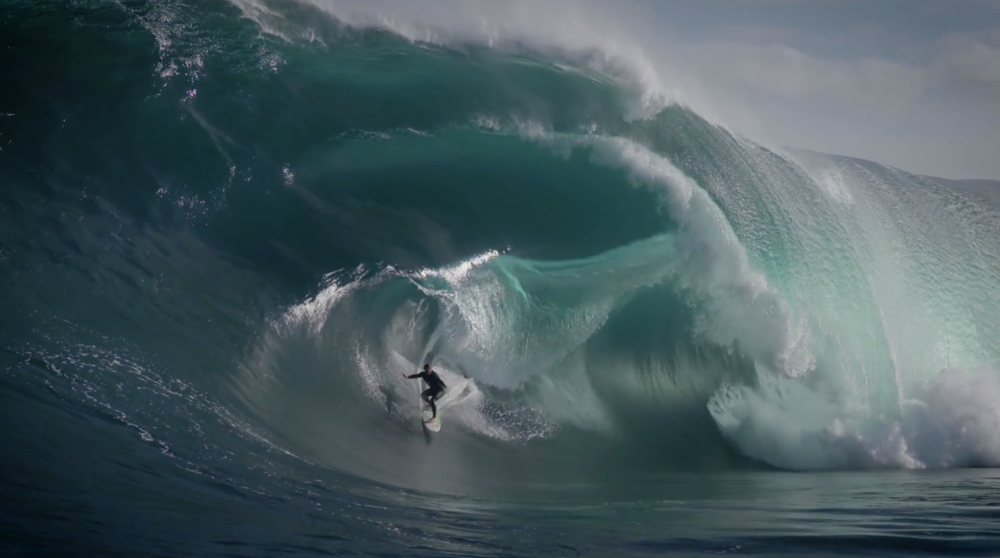 insane-trailer-for-the-surfing-documentary-the-big-wave-project