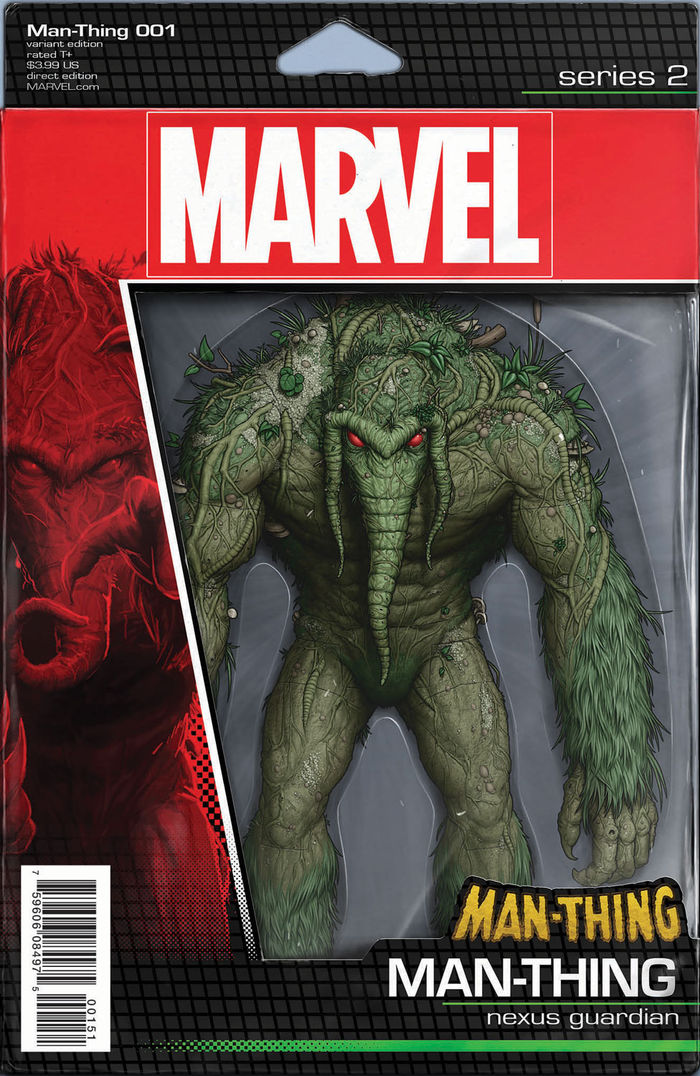check-out-rl-stines-marvel-comic-series-man-thing-preview-and-cover-art-collection2