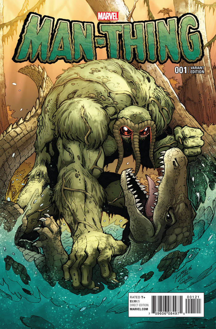 check-out-rl-stines-marvel-comic-series-man-thing-preview-and-cover-art-collection5