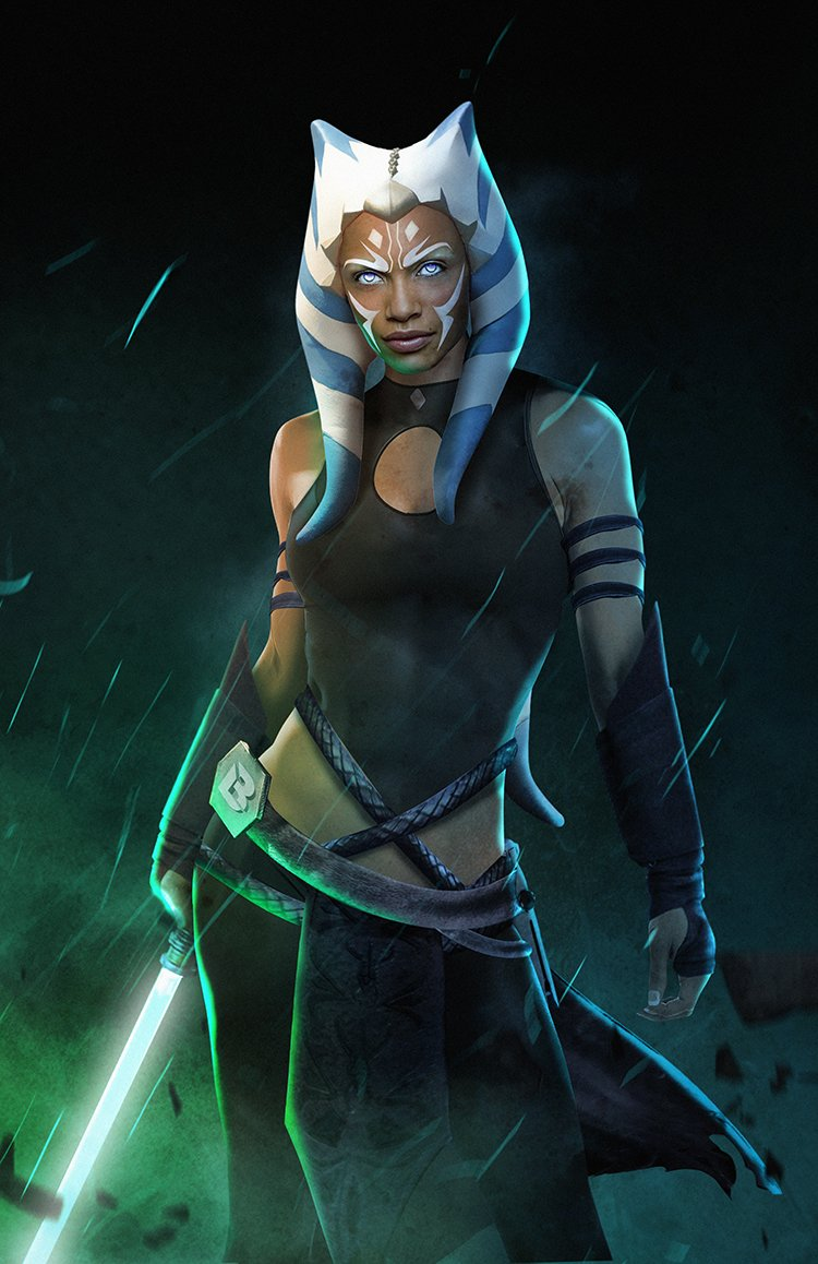 fan-art-features-rosario-dawson-as-star-wars-character-ahsoka-tano1