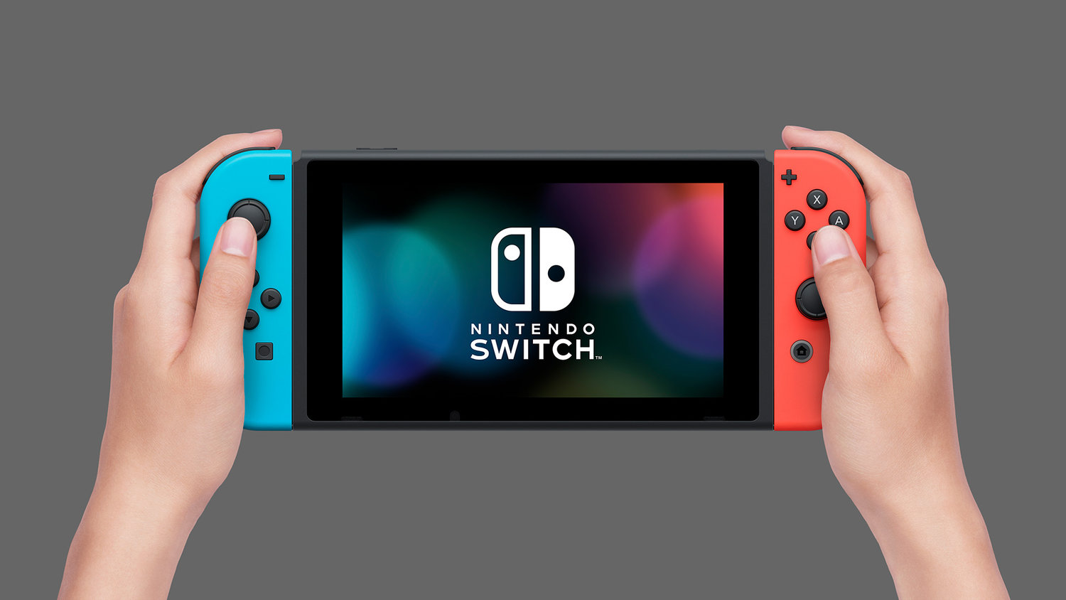 Nintendo Director Says Some Employees Are Concerned They May Not Receive A Nintendo Switch Due To Demand