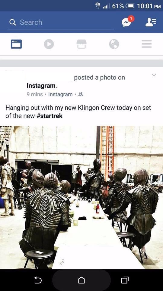 star-trek-discovery-set-photo-offers-our-first-look-at-the-klingons14